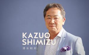 shimizukazuo